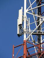 zdjęcie stacji bazowej Chrobrego 33 (Plus GSM900/GSM1800, Era GSM900/GSM1800, Orange GSM900/GSM1800) p1040029.jpg