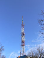zdjęcie stacji bazowej Chrobrego 33 (Plus GSM900/GSM1800, Era GSM900/GSM1800, Orange GSM900/GSM1800) p1040030.jpg