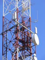 zdjęcie stacji bazowej Chrobrego 33 (Plus GSM900/GSM1800, Era GSM900/GSM1800, Orange GSM900/GSM1800) p1040031.jpg