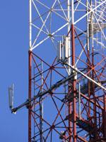 zdjęcie stacji bazowej Chrobrego 33 (Plus GSM900/GSM1800, Era GSM900/GSM1800, Orange GSM900/GSM1800) p1040032.jpg