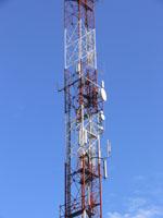 zdjęcie stacji bazowej Chrobrego 33 (Plus GSM900/GSM1800, Era GSM900/GSM1800, Orange GSM900/GSM1800) p1040033.jpg