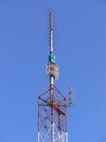 zdjęcie stacji bazowej Chrobrego 33 (Plus GSM900/GSM1800, Era GSM900/GSM1800, Orange GSM900/GSM1800) p1040034.jpg