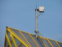 zdjęcie stacji bazowej Dworcowa 2 (Era GSM900) dsc03253.jpg