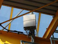 zdjęcie stacji bazowej Dworcowa 2 (Era GSM900) dsc03254.jpg