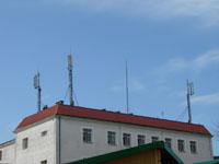 zdjęcie stacji bazowej Piłsudskiego 1A (Orange GSM900/GSM1800) dsc03230.jpg