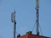 zdjęcie stacji bazowej Piłsudskiego 1A (Orange GSM900/GSM1800) dsc03231.jpg