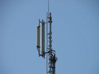 zdjęcie stacji bazowej Piłsudskiego 1A (Orange GSM900/GSM1800) dsc03234.jpg