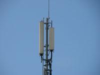 zdjęcie stacji bazowej Piłsudskiego 1A (Orange GSM900/GSM1800) dsc03235.jpg