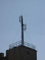 zdjęcie stacji bazowej 3-go Maja 23 (Orange GSM1800/UMTS) dsc05531.jpg