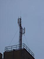 zdjęcie stacji bazowej 3-go Maja 23 (Orange GSM1800/UMTS) dsc05532.jpg