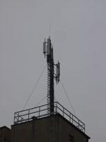 zdjęcie stacji bazowej 3-go Maja 23 (Orange GSM1800/UMTS) dsc06124.jpg