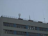 zdjęcie stacji bazowej 3-go Maja 25-27 (Era GSM900/GSM1800/UMTS)  dsc05530.jpg