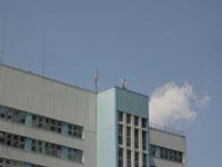 zdjęcie stacji bazowej 3-go Maja 25-27 (Era GSM900/GSM1800/UMTS) dsc05533.jpg
