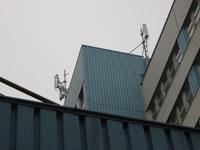 zdjęcie stacji bazowej 3-go Maja 25-27 (Era GSM900/GSM1800/UMTS) dsc06118.jpg