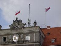 zdjęcie stacji bazowej Plac Armii Krajowej 1 (Plus GSM900/GSM1800/UMTS) dsc05934.jpg