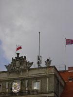 zdjęcie stacji bazowej Plac Armii Krajowej 1 (Plus GSM900/GSM1800/UMTS) dsc05935.jpg