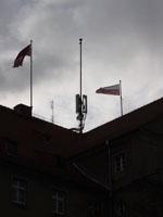 zdjęcie stacji bazowej Plac Armii Krajowej 1 (Plus GSM900/GSM1800/UMTS) dsc05936.jpg