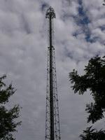 zdjęcie stacji bazowej Bałtycka 25c (Orange GSM900/GSM1800/UMTS) p1080640.jpg