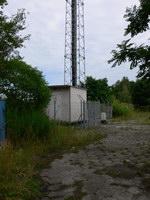 zdjęcie stacji bazowej Bałtycka 25c (Orange GSM900/GSM1800/UMTS) p1080642.jpg