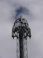 zdjęcie stacji bazowej Bałtycka 25c (Orange GSM900/GSM1800/UMTS) p1080643.jpg