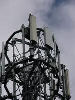 zdjęcie stacji bazowej Bałtycka 25c (Orange GSM900/GSM1800/UMTS) p1080645.jpg