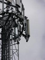 zdjęcie stacji bazowej Bałtycka 25c (Orange GSM900/GSM1800/UMTS) p1080647.jpg