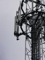 zdjęcie stacji bazowej Bałtycka 25c (Orange GSM900/GSM1800/UMTS) p1080648.jpg