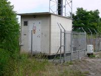 zdjęcie stacji bazowej Bałtycka 25c (Orange GSM900/GSM1800/UMTS) p1080649.jpg