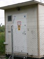 zdjęcie stacji bazowej Bałtycka 25c (Orange GSM900/GSM1800/UMTS) p1080650.jpg