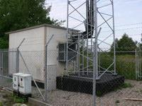 zdjęcie stacji bazowej Bałtycka 25c (Orange GSM900/GSM1800/UMTS) p1080652.jpg