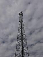 zdjęcie stacji bazowej Bałtycka 25c (Orange GSM900/GSM1800/UMTS) p1080654.jpg