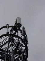 zdjęcie stacji bazowej Bałtycka 25c (Orange GSM900/GSM1800/UMTS) p1080655.jpg