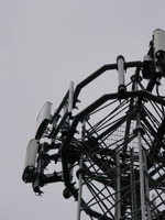 zdjęcie stacji bazowej Bałtycka 25c (Orange GSM900/GSM1800/UMTS) p1080656.jpg