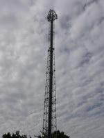 zdjęcie stacji bazowej Bałtycka 25c (Orange GSM900/GSM1800/UMTS) p1080657.jpg