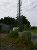 zdjęcie stacji bazowej Bałtycka 25c (Orange GSM900/GSM1800/UMTS) p1080658.jpg