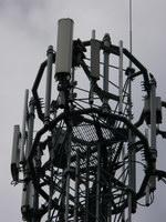 zdjęcie stacji bazowej Bałtycka 25c (Orange GSM900/GSM1800/UMTS) p1080661.jpg