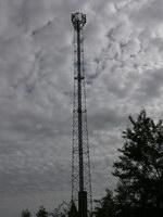 zdjęcie stacji bazowej Bałtycka 25c (Orange GSM900/GSM1800/UMTS) p1080665.jpg