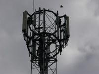 zdjęcie stacji bazowej Bałtycka 25c (Orange GSM900/GSM1800/UMTS) p1080666.jpg