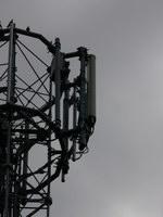 zdjęcie stacji bazowej Bałtycka 25c (Orange GSM900/GSM1800/UMTS) p1080668.jpg