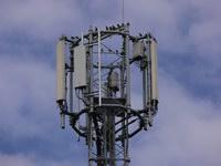 zdjęcie stacji bazowej Bałtycka 25c (Orange GSM900/GSM1800/UMTS) p1080670.jpg