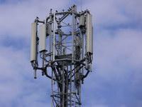 zdjęcie stacji bazowej Bałtycka 25c (Orange GSM900/GSM1800/UMTS) p1080675.jpg