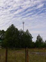 zdjęcie stacji bazowej Bałtycka 25c (Orange GSM900/GSM1800/UMTS) p1080677.jpg