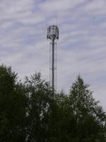 zdjęcie stacji bazowej Bałtycka 25c (Orange GSM900/GSM1800/UMTS) p1080678.jpg