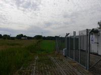 zdjęcie stacji bazowej Bałtycka 25c (Orange GSM900/GSM1800/UMTS) p1080708.jpg