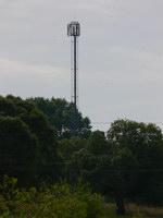zdjęcie stacji bazowej Bałtycka 25c (Orange GSM900/GSM1800/UMTS) p1080709.jpg