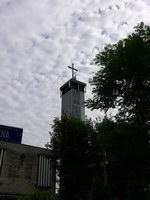 zdjęcie stacji bazowej Bałtycka 4 (Plus GSM900/UMTS, Play UMTS) p1080614.jpg