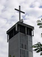 zdjęcie stacji bazowej Bałtycka 4 (Plus GSM900/UMTS, Play UMTS) p1080615.jpg