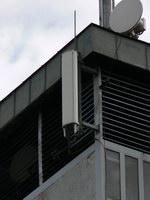 zdjęcie stacji bazowej Bałtycka 4 (Plus GSM900/UMTS, Play UMTS) p1080616.jpg