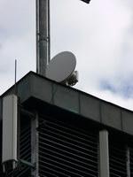 zdjęcie stacji bazowej Bałtycka 4 (Plus GSM900/UMTS, Play UMTS) p1080621.jpg
