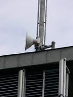 zdjęcie stacji bazowej Bałtycka 4 (Plus GSM900/UMTS, Play UMTS) p1080623.jpg